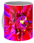Raving Beauty Coffee Mug