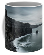 Raw Beauty Coffee Mug