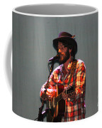 Ray Lamontagne-9039 Coffee Mug