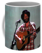 Ray Lamontagne-9040 Coffee Mug