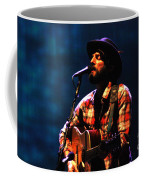 Ray Lamontagne-9053 Coffee Mug