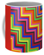 Razzmatazz Coffee Mug