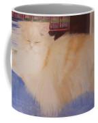 REA Coffee Mug