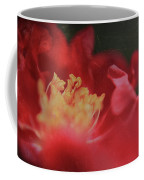 Reaching For Joy Coffee Mug by Laurie Search