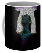 Ready And Able Coffee Mug