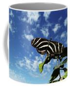 Ready For Liftoff Coffee Mug