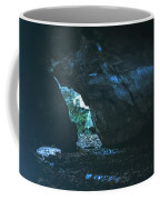 Realm Of The Storyteller Coffee Mug