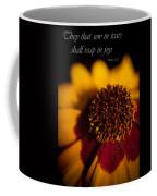 Reap In Joy Coffee Mug