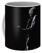 Rebel Yell 1 Coffee Mug