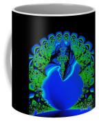 Rebirth I Coffee Mug