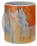 Reciprocity Coffee Mug