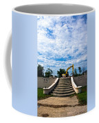 Reconstruction Coffee Mug