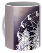 Recurring Dreams Coffee Mug