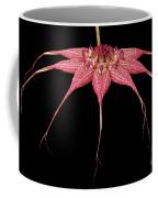 Red Chimney #2 Coffee Mug