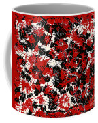 Red Devil U - V1vhkf100 Coffee Mug