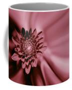 Red Mum Coffee Mug
