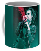 Red Right Hand, Nick Cave Coffee Mug
