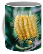 Red Spot Jezebel Coffee Mug