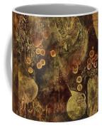 Red Velvet 3 Coffee Mug