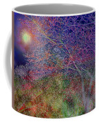 Redbud's Coffee Mug