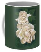 Redolent Coffee Mug