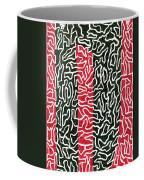 Redwoods Coffee Mug
