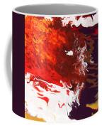 Reef Coffee Mug