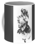 Reemergence Coffee Mug