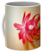 Refined Elegance Coffee Mug