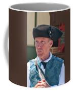 Reflecting 6738 Coffee Mug