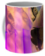 Reflecting Emp Coffee Mug