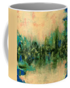 Reflections 2 Coffee Mug