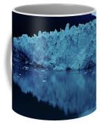 Reflections - Glacier Coffee Mug