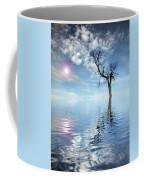 Reflection's Coffee Mug