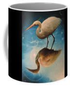 Reflections Of Creation Coffee Mug