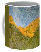 Reflections Of Montenegro No.3 Coffee Mug