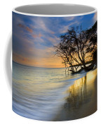 Reflections Of Paradise Coffee Mug