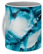 Reflections Of The Universe No. 2068 Coffee Mug