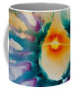 Reflections Of The Universe No. 2091 Coffee Mug