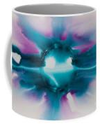Reflections Of The Universe No. 2307 Coffee Mug