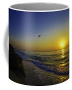 Reflective Journey Coffee Mug