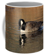 Reflective Moments Coffee Mug