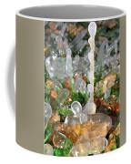 Reformation Coffee Mug