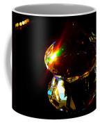 Refraction Reflection Coffee Mug