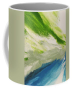Refresh Coffee Mug