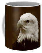 Regal  Eagle Coffee Mug