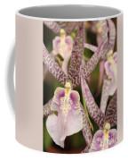 Regal Orchids Coffee Mug