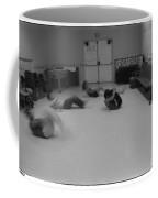 Rehearsal Coffee Mug