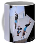 Rehearsing Coffee Mug
