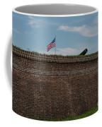 Relase The Shot Coffee Mug